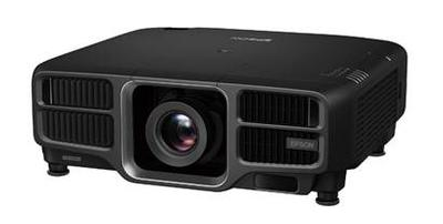 Epson Expands Laser Projector Portfolio to Drive Future of Display Technology