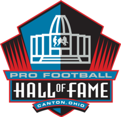 Crestron Named Official A/V Automation, Digital Media Distribution Partner of the Pro Football Hall of Fame & Johnson Controls Hall of Fame Village