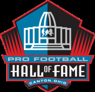 Crestron Named Official A/V Automation, Digital Media Distribution Partner of the Pro Football Hall of Fame & Johnson Controls Hall of Fame Village