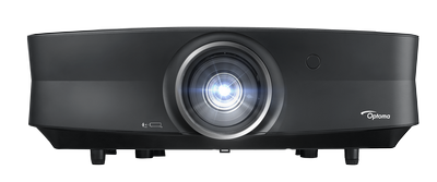 THE GAME CHANGER HAS ARRIVED: OPTOMA UHZ65 COMBINES INDUSTRY-LEADING LIGHT, COLOR AND RESOLUTION FOR A MIND-BLOWING ENTERTAINMENT EXPERIENCE