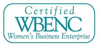 Earthworks Granted National Certification as Women's Business Enterprise
