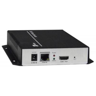 NTI Adds H.264 HDMI Video Encoder to Its Product Line