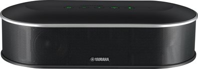 Yamaha Unified Communications, Inc - 10-YVC1000-NA