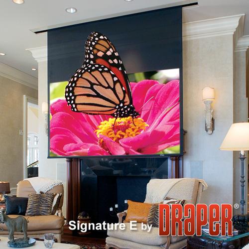 Draper Inc. - 111331Q