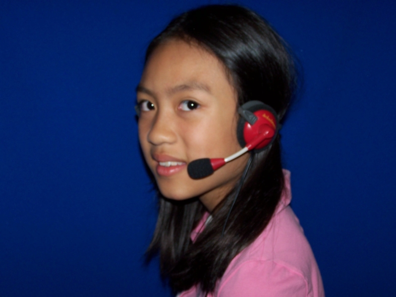 Enhanced Listening Technologies Corp. - Media 2t