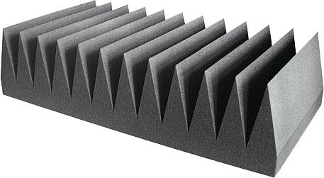 Auralex Acoustics, Inc. - 12VEN24CHA