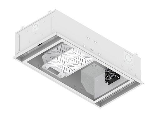 Cb 12 Cb 12 1 X 2 Ceiling Box Fsr Inc Av Iq