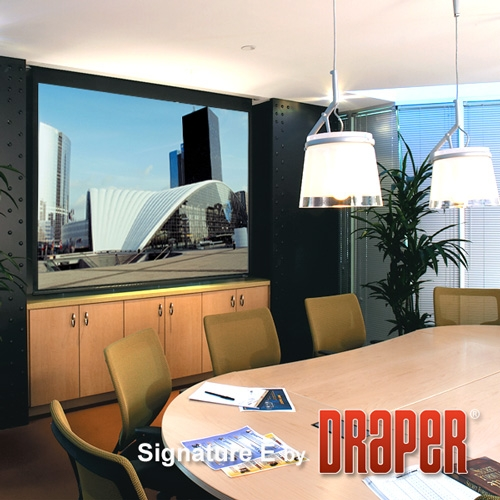 111727eg Signature E Draper Inc Design Sound Nw Inc