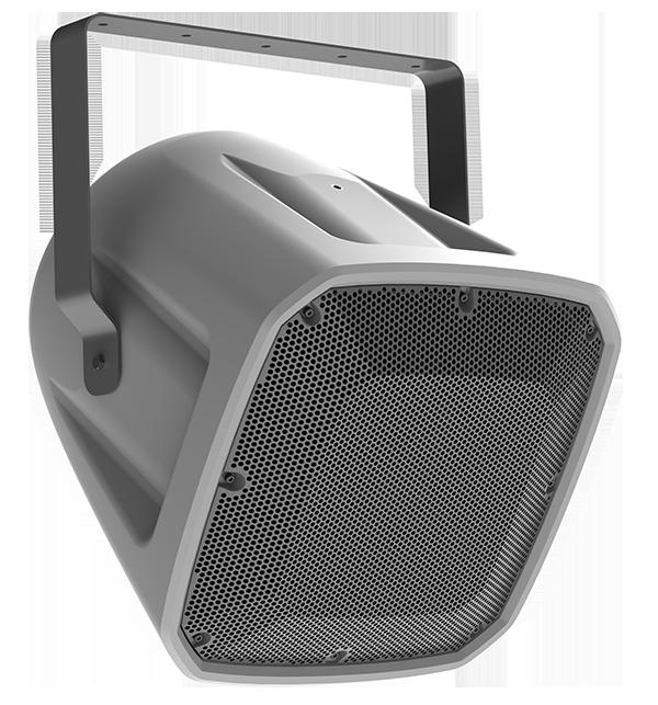 Atlas Sound - FS12T-99