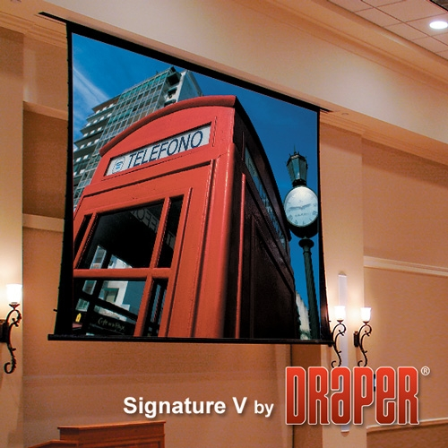100307fn Signature Series V 7 X 9 Av Pure White