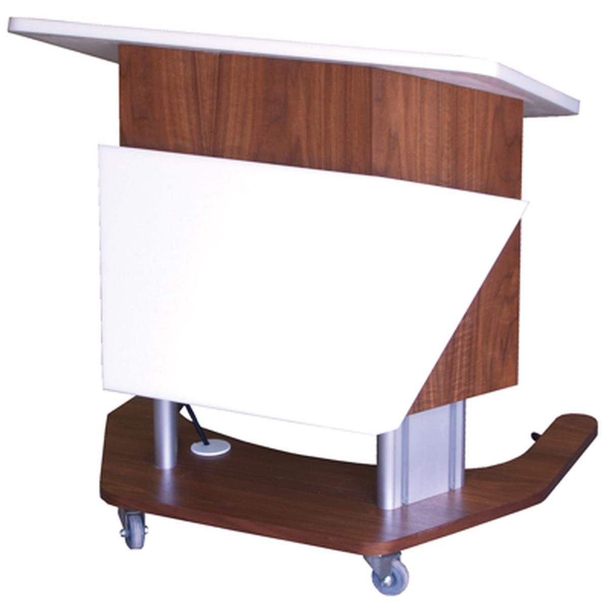 Mlhex 37 30349 Marshall Furniture Hexagon Style