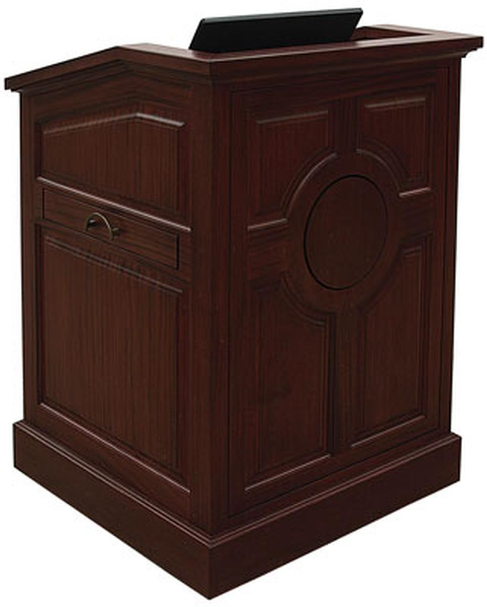 Mrp 33 30676 Marshall Furniture Custom Raised Panel