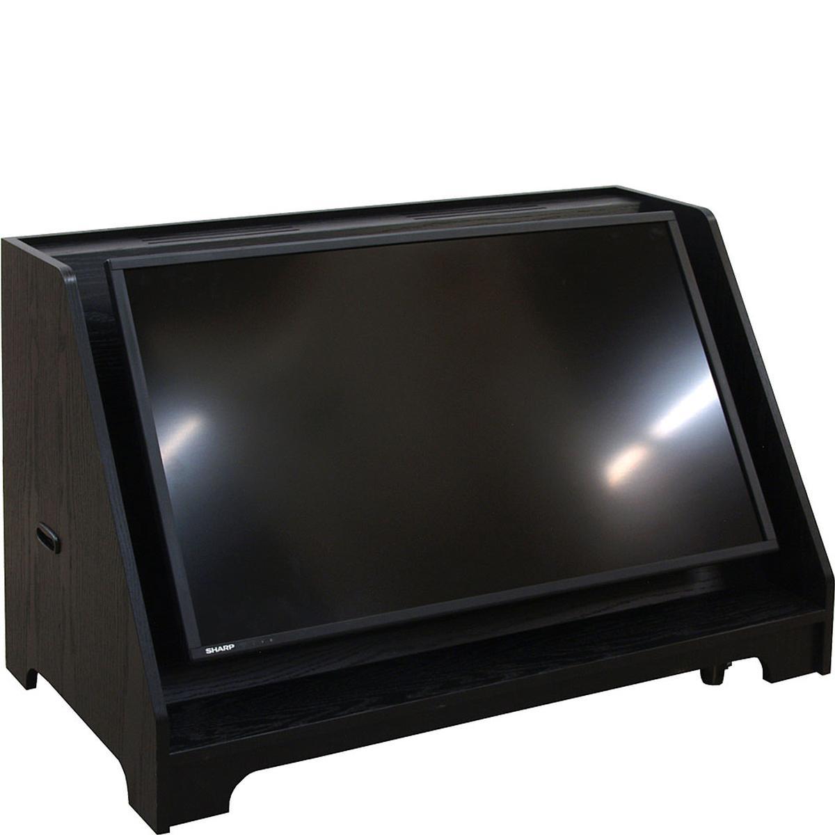 Mcmc 44p Marshall Furniture Custom Stage Confidence