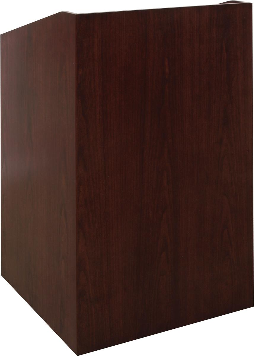 Marshall Furniture, Inc. - EXEC-25FD in Classic Cherry