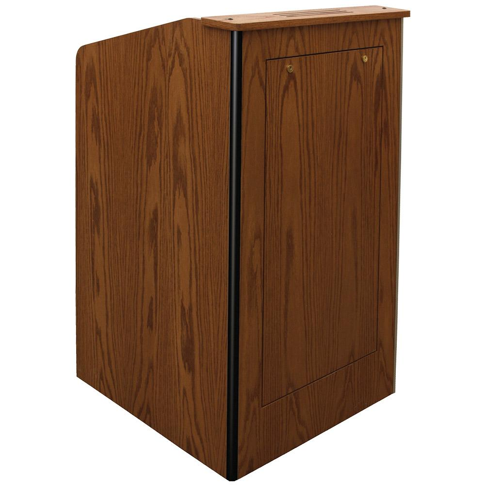 Marshall Furniture, Inc. - MRTA-25