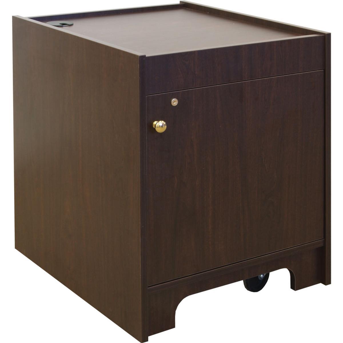 Elco 11ru Marshall Furniture Quick Ship Mobile Rack