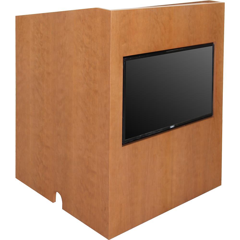 Marshall Furniture, Inc. - MLP-36