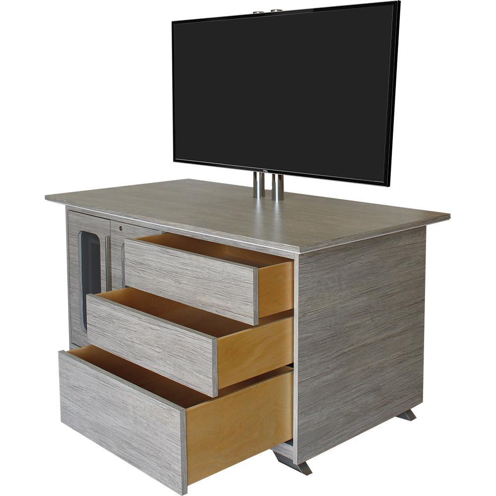 Marshall Furniture, Inc. - MCModi™-60