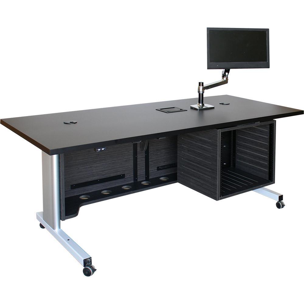 Marshall Furniture, Inc. - ELCO™-RL72