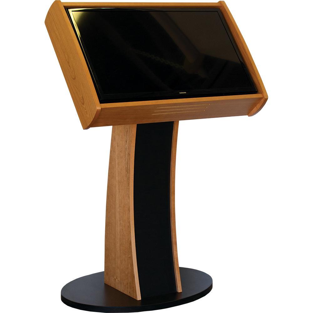 Marshall Furniture, Inc. - MKD-32W