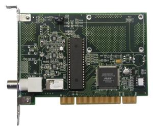 ESE - PC-456PCI