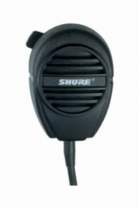 Shure Incorporated - 514B