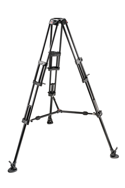 Manfrotto - 545B