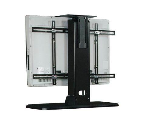 55278 Universal Flat Screen Stand Spectrum Industries