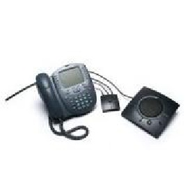 ClearOne - CHAT 150 Cisco Accessory kit