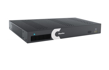 ClearOne - VIEW Pro Decoder D110