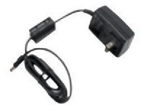 ClearOne - CHATAttach Accessory Kit