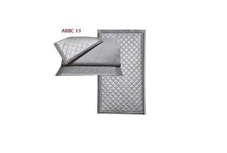 Acoustical Solutions, Inc. - ABBC-13 blanket