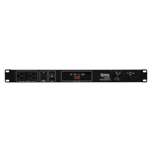 AtlasIED - AP-C15D