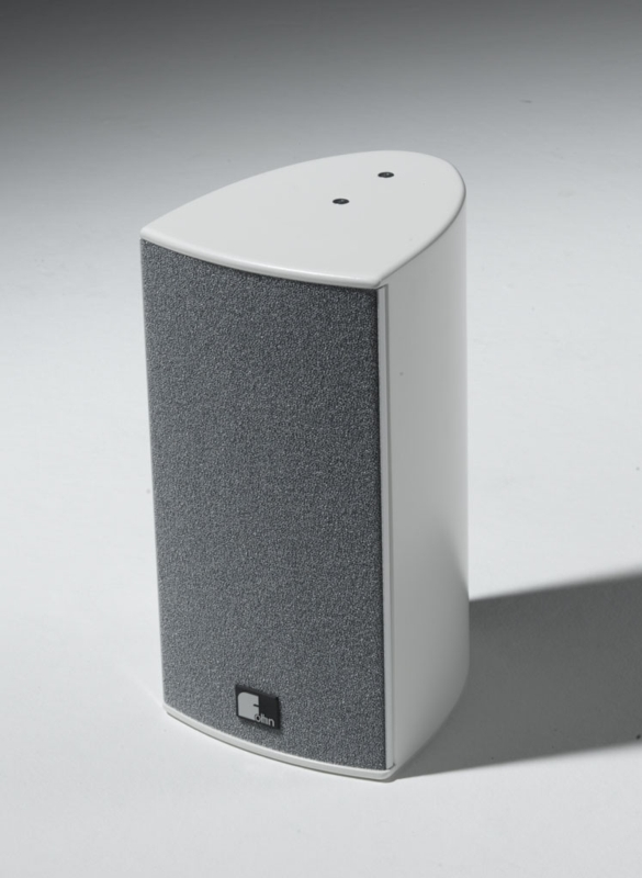 Fohhn Audio - AT-07