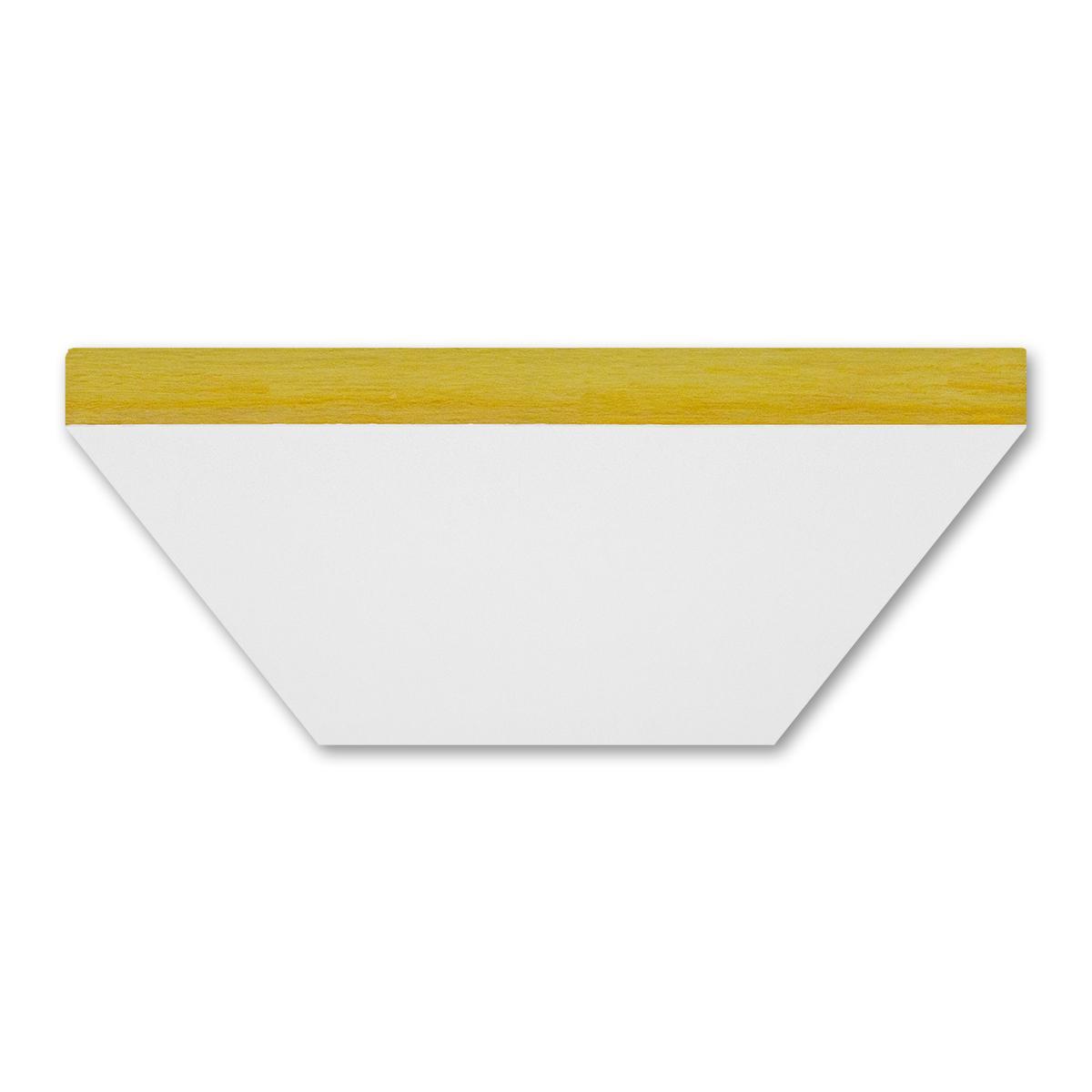 Charming 1 X 1 Acoustic Ceiling Tiles Thick 12X12 Vinyl Floor Tile Round 1950S Floor Tiles 2 Inch Hexagon Floor Tile Youthful 24 X 48 Ceiling Tiles Dark2X4 Fiberglass Ceiling Tiles AcoustiTherm Acoustic Ceiling Tile | Moisture Resistant ..