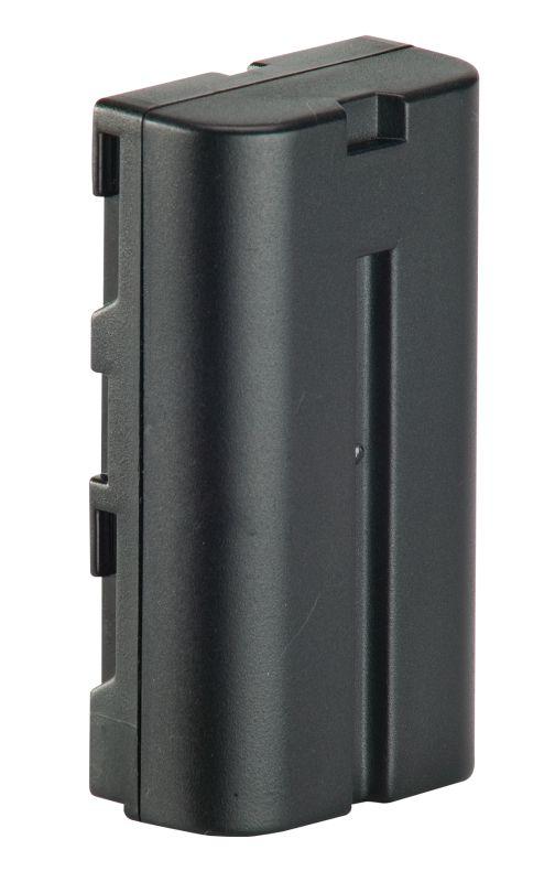 Acrobat Rb 2300 Digital Wireless Intercom Rechargeable