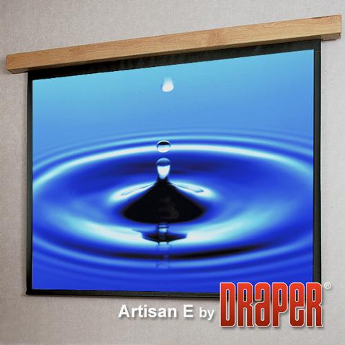 Draper, Inc. - VCB Artisan E