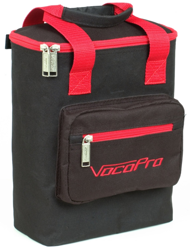 VocoPro - BAG-4