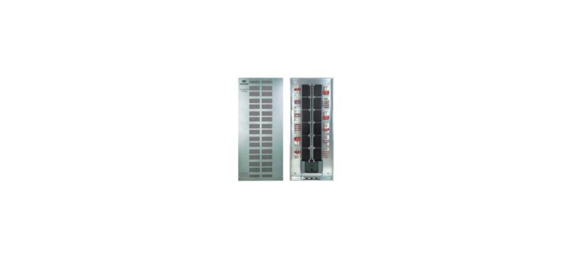 Crestron Electronics, Inc. - CAEN-7X2