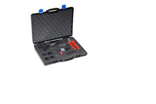 Neutrik CAS-BNC-T Crimp Tool WeYmZMdV