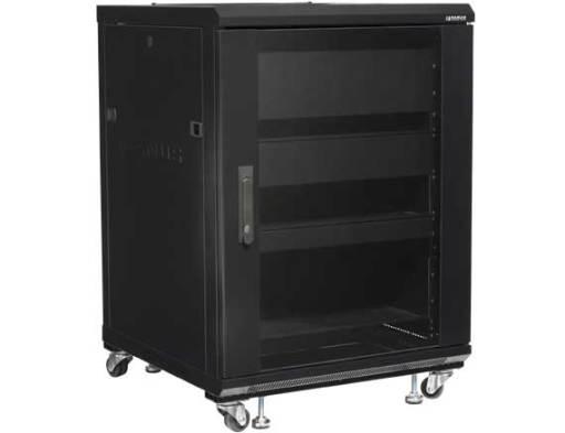 Sanus Systems (US) - CFR2115