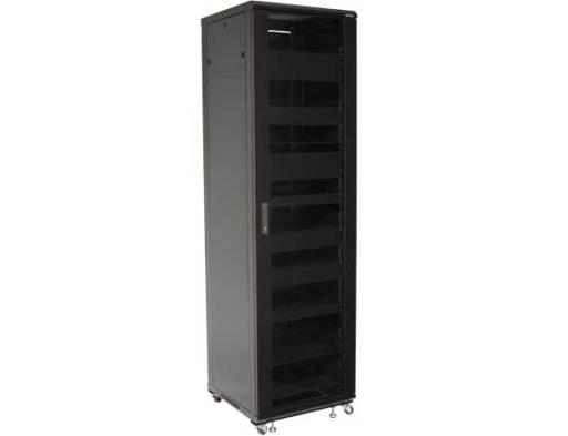 Sanus Systems (US) - CFR2144