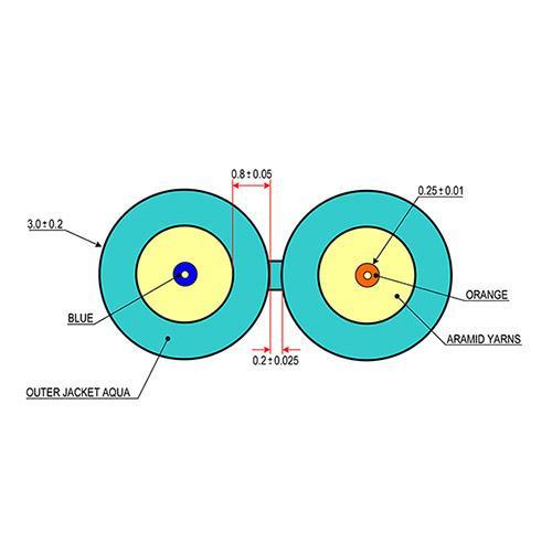 Covid, Inc. - CLR-DM3-3P-1KB