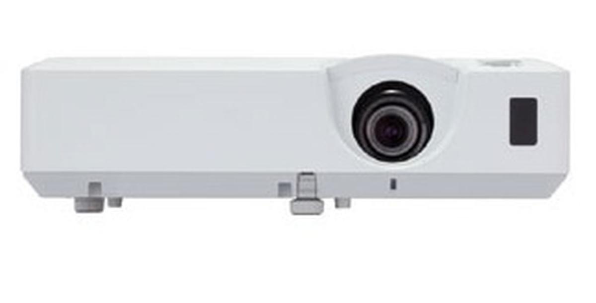Hitachi America Ltd. - CP-EX252N