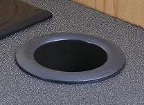 Sound-Craft Systems - CPO