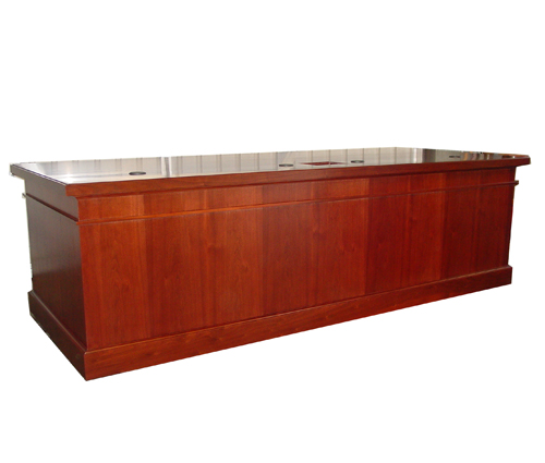 Counsel tables counsel tables can be matched perfectly for Abanos furniture industries decoration llc