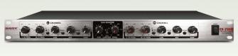 Nady Systems, Inc. - Pro Audio - CX-23SW