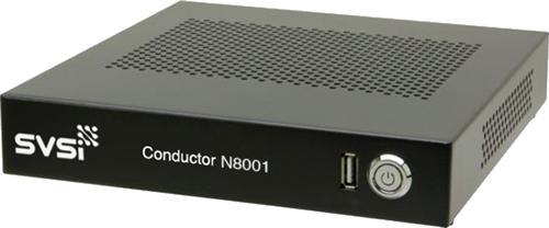 SVSi - N8001
