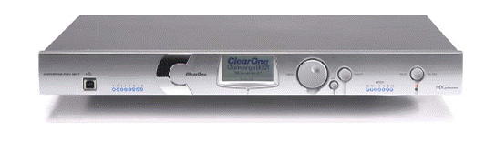 ClearOne - Converge Pro 880T