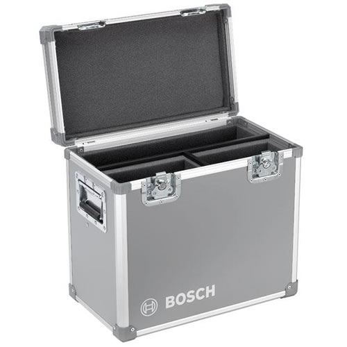 Bosch Conferencing and Public Address Systems - DCN-WFCCCU